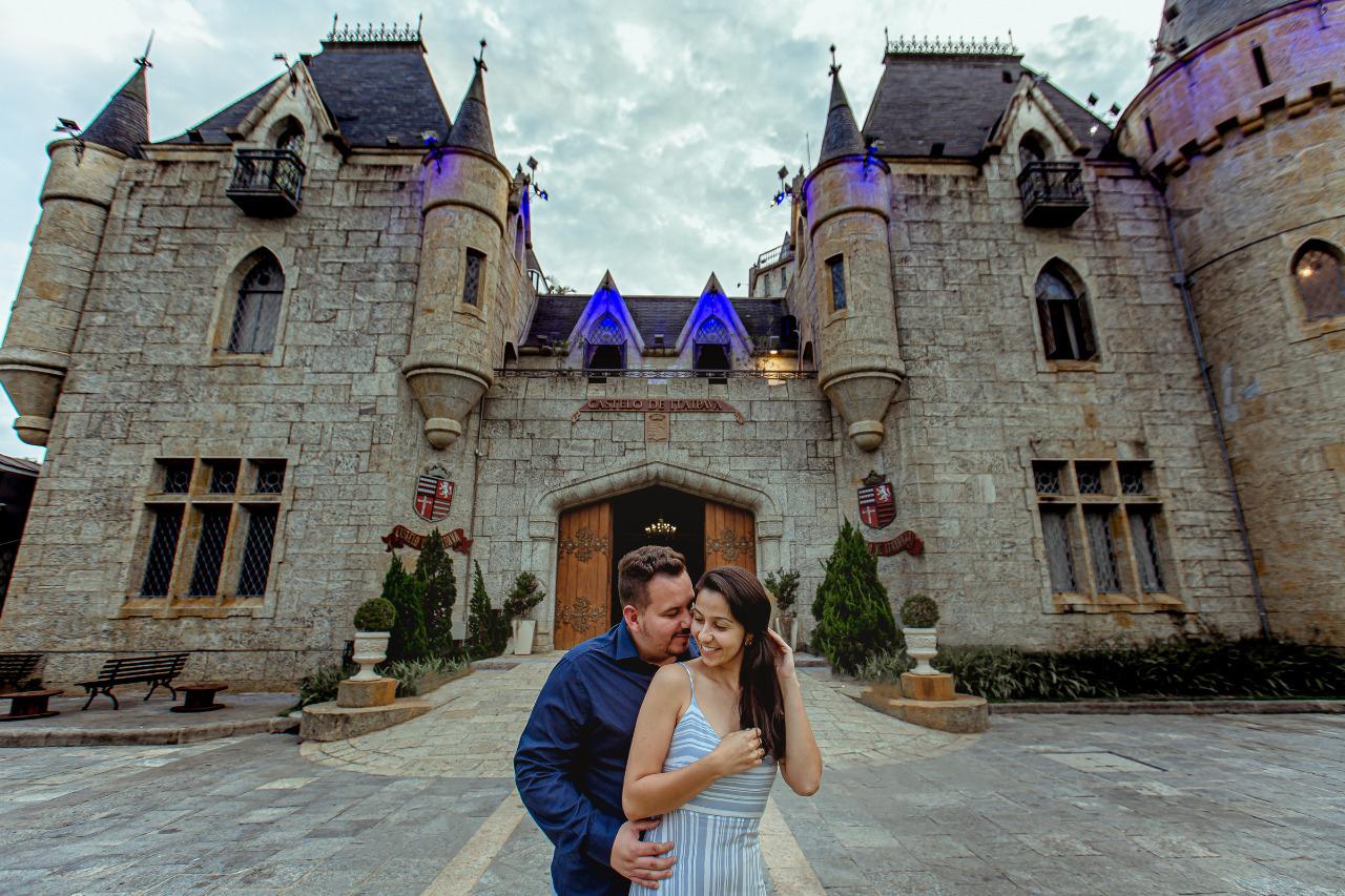 Contate Studio Imperial - Fotógrafo de casamento -  Especialista em Fotografia de Casamento - Juiz de Fora Minas Gerais - JF MG