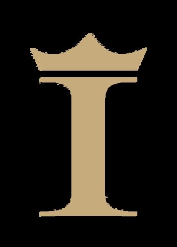 Logotipo de Bruno Luis