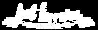 Logotipo de Bel Ferreira