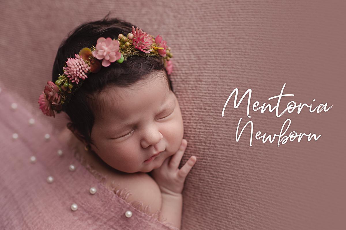 Imagem capa - Mentoria em Fotografia Newborn por Bel Ferreira
