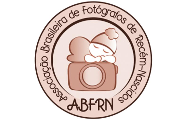 Imagem capa - Bel Ferreira assume a vice-presidencia da ABFRN por Bel Ferreira