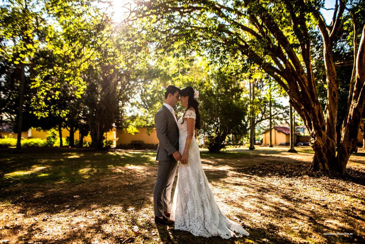 fotos de casamento fazenda vassoural