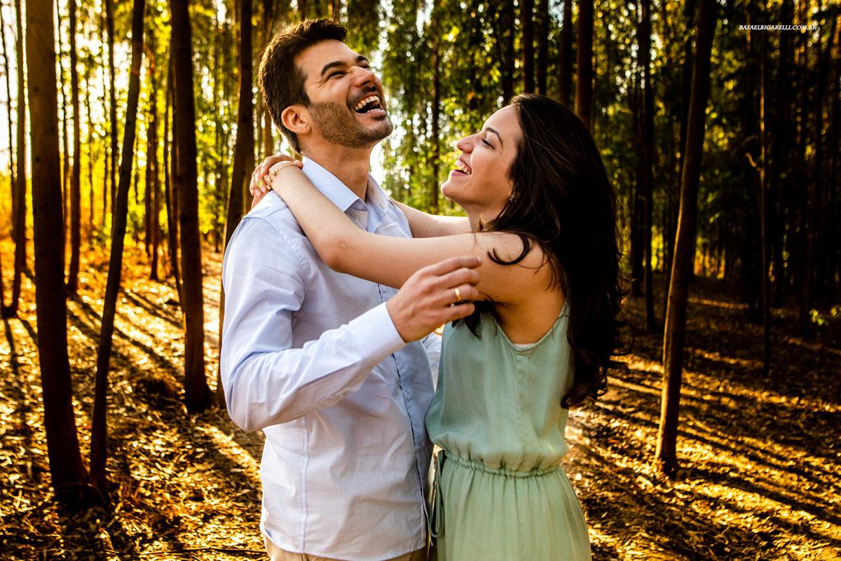 pre wedding holambra-sp