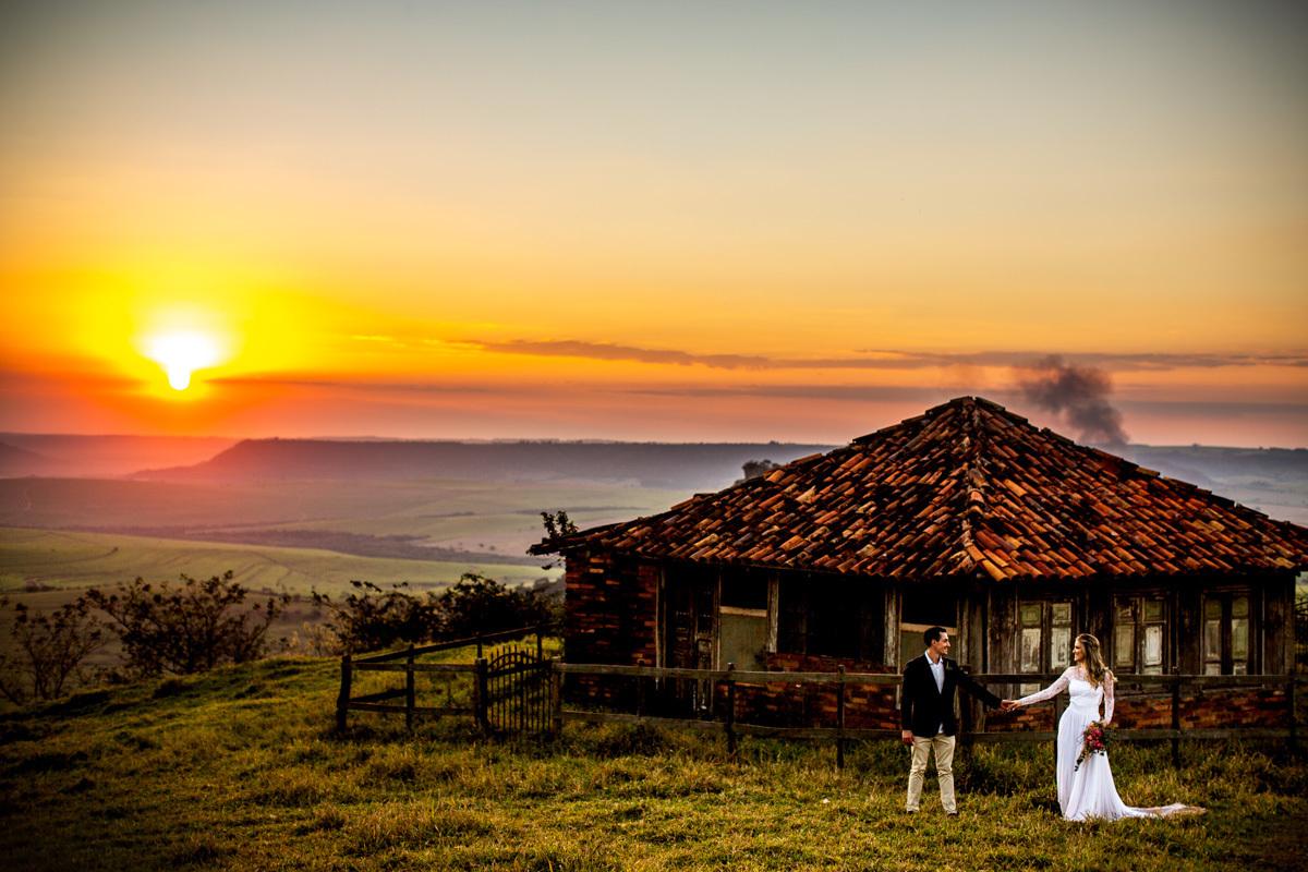 Imagem capa - Elopement Wedding: tudo o que você precisa saber! por Rafael Bigarelli