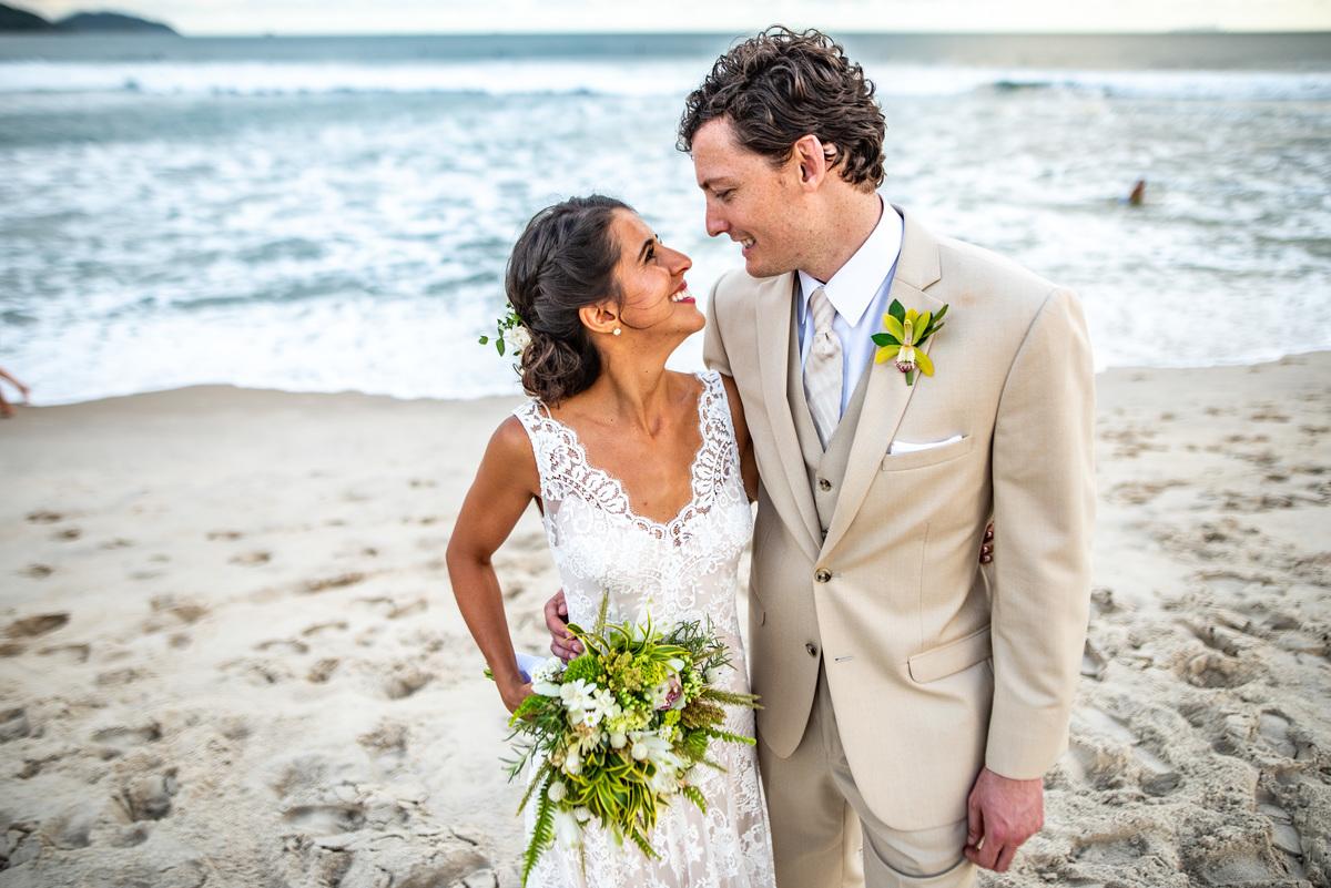 Imagem capa - Destination Wedding em Maresias - SP  por Rafael Bigarelli