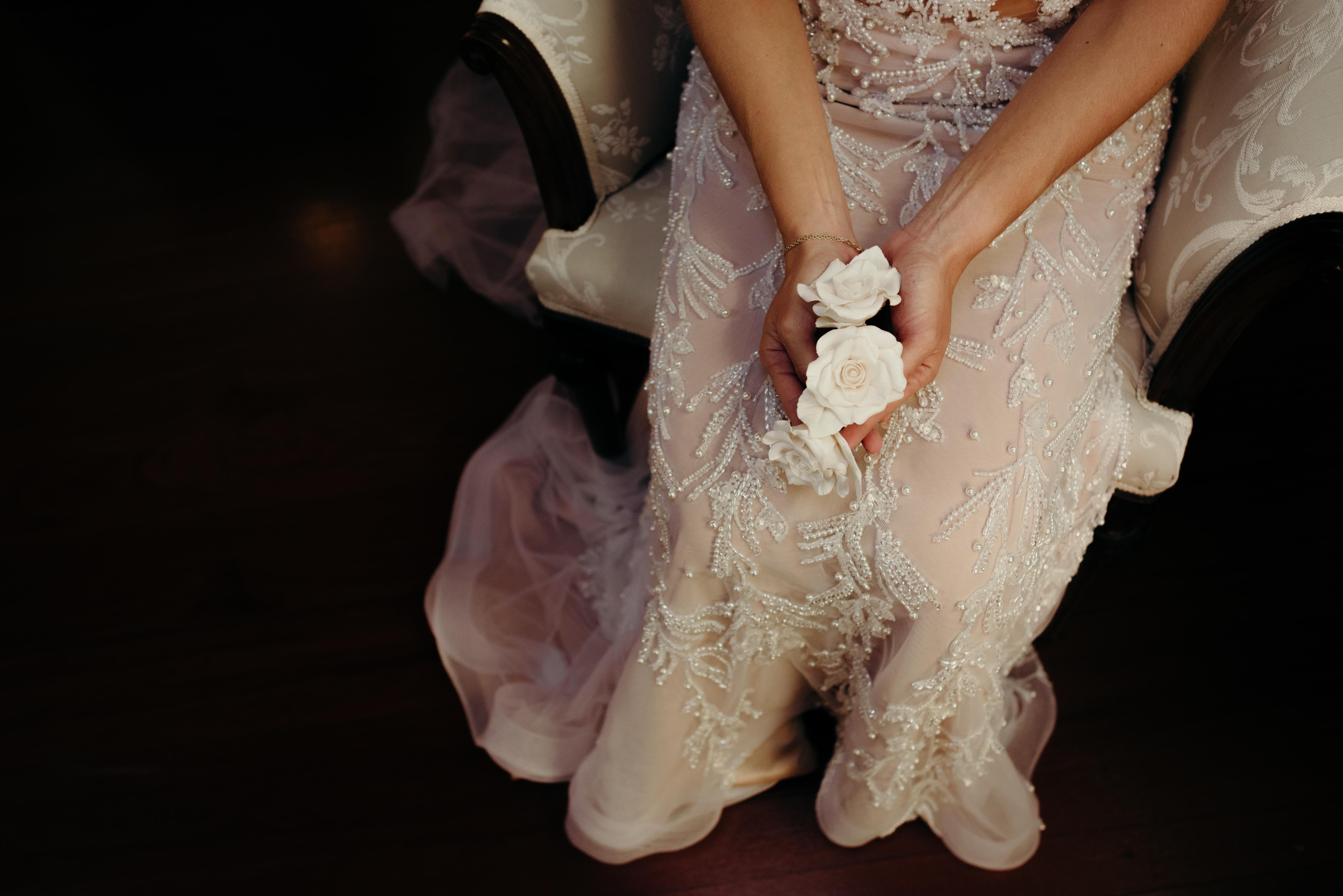 Contate Camilla Bandeira | Fotografia de Casamento e Família em Natal RN