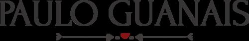 Logotipo de Paulo Guanais - Fotógrafo de Casamento