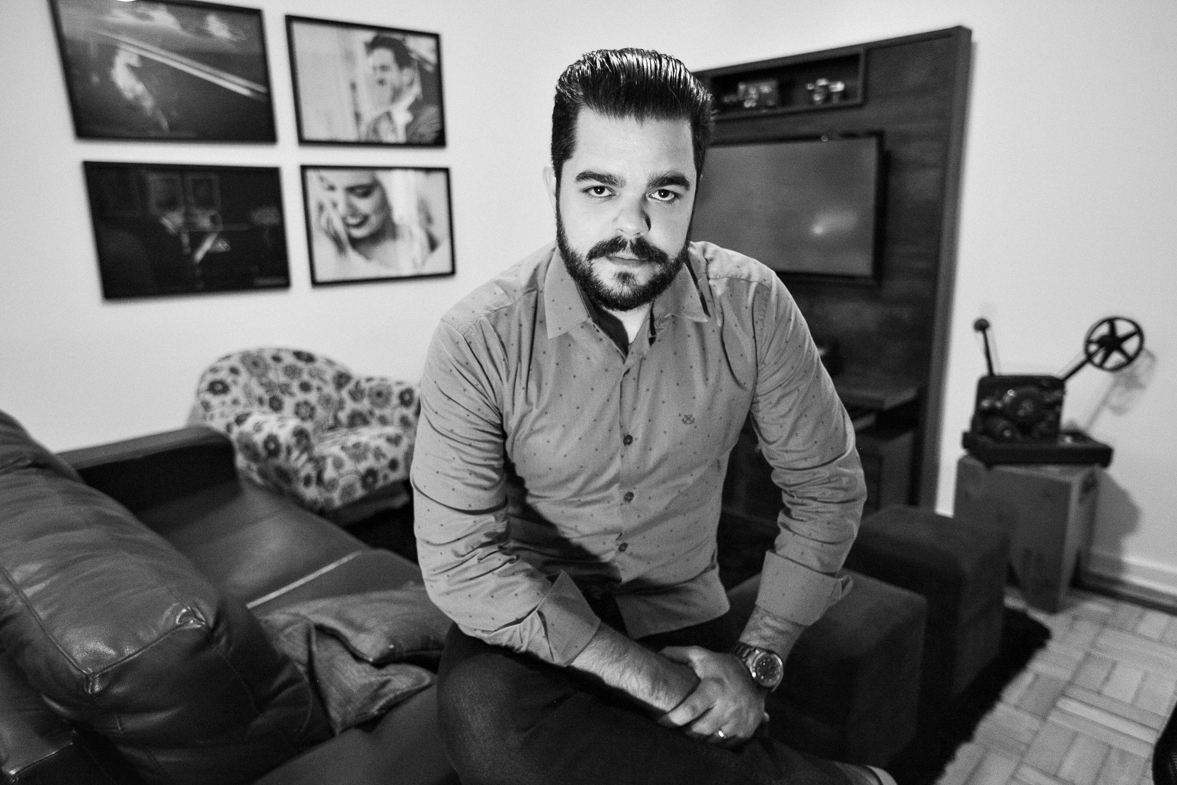 Sobre Fotógrafo em Presidente Prudente - SP | Danilo Maldonado