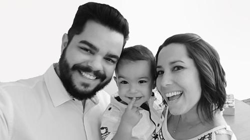 Sobre Fotógrafo de Casamentos e Família em Presidente Prudente - SP | Danilo Maldonado