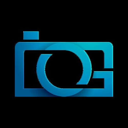 Logotipo de Danilo Guimarães Ferraz