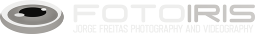 Logotipo de Foto Íris