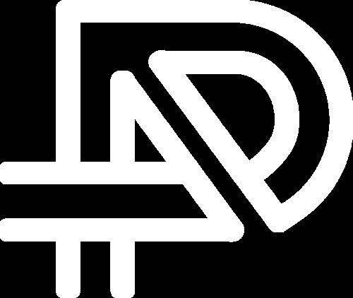 Logotipo de Araras Produtora