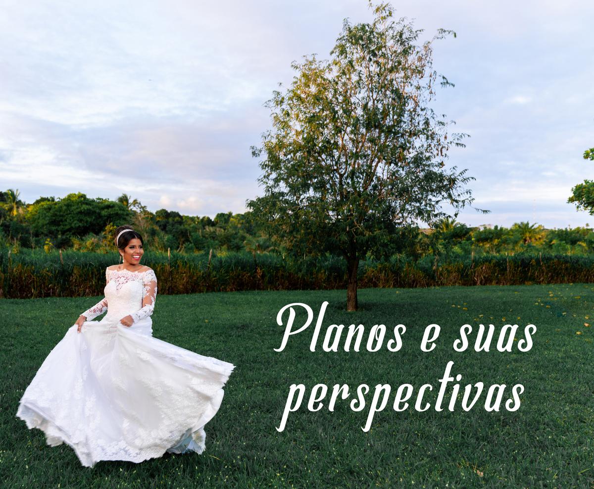 Imagem capa - Planos e suas perspectivas  por Araras Produtora