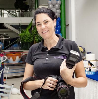 Sobre Karina Cleto-Especialista em Fotografia de Família e Crianças -Salvador-BA