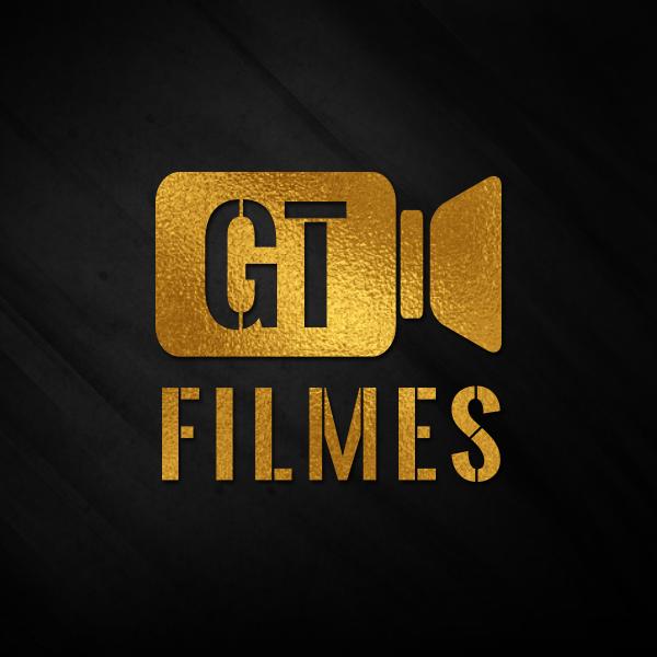 Contate GT Filmes