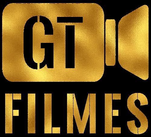 Logotipo de Gilberto