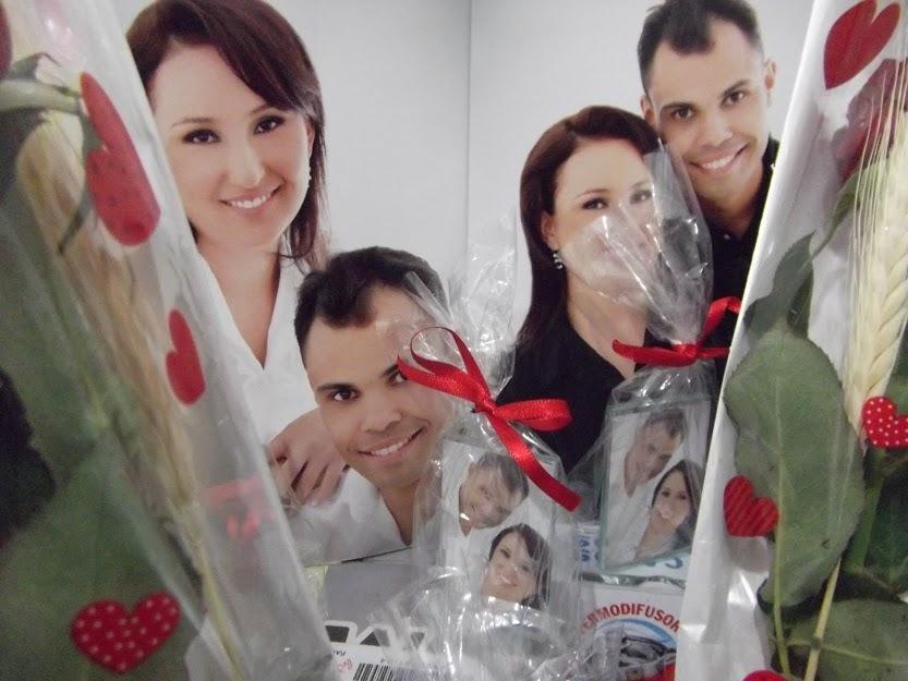Imagem capa - Meu Casamento em 2011 por Gilberto