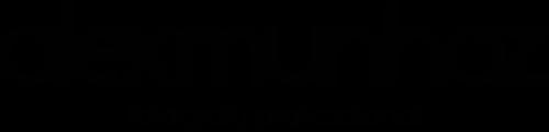 Logotipo de Alex Munhoz