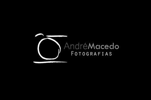 Contate Andre Macedo Fotografias