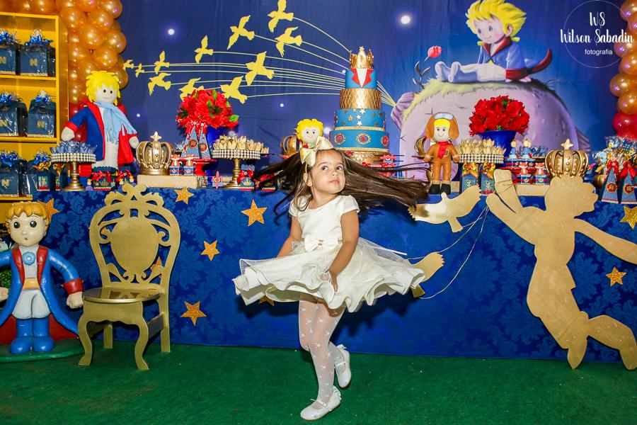Fotografia infantil em Salvador Bahia, festa de aniversário infantil
