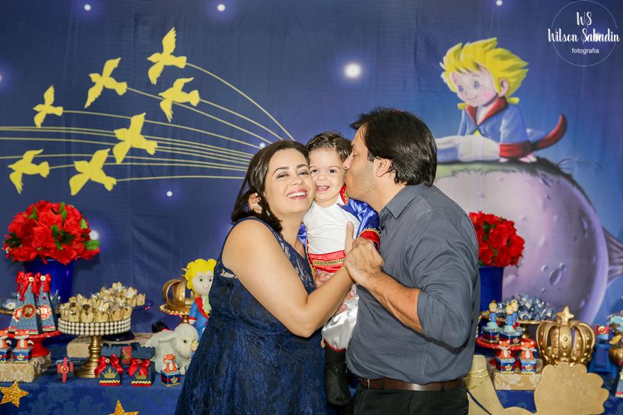 Fotografia infantil em Salvador Bahia, primeiro aniversário de Nicholas, festa de aniversário infantil