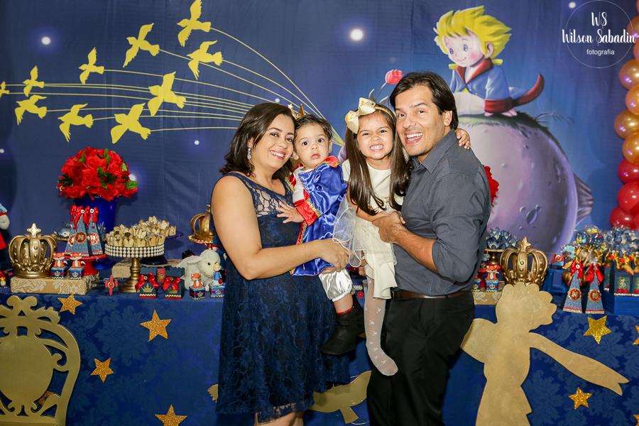 Nicholas primeiro ano, Fotografia infantil em Salvador Bahia, festa de aniversário infantil