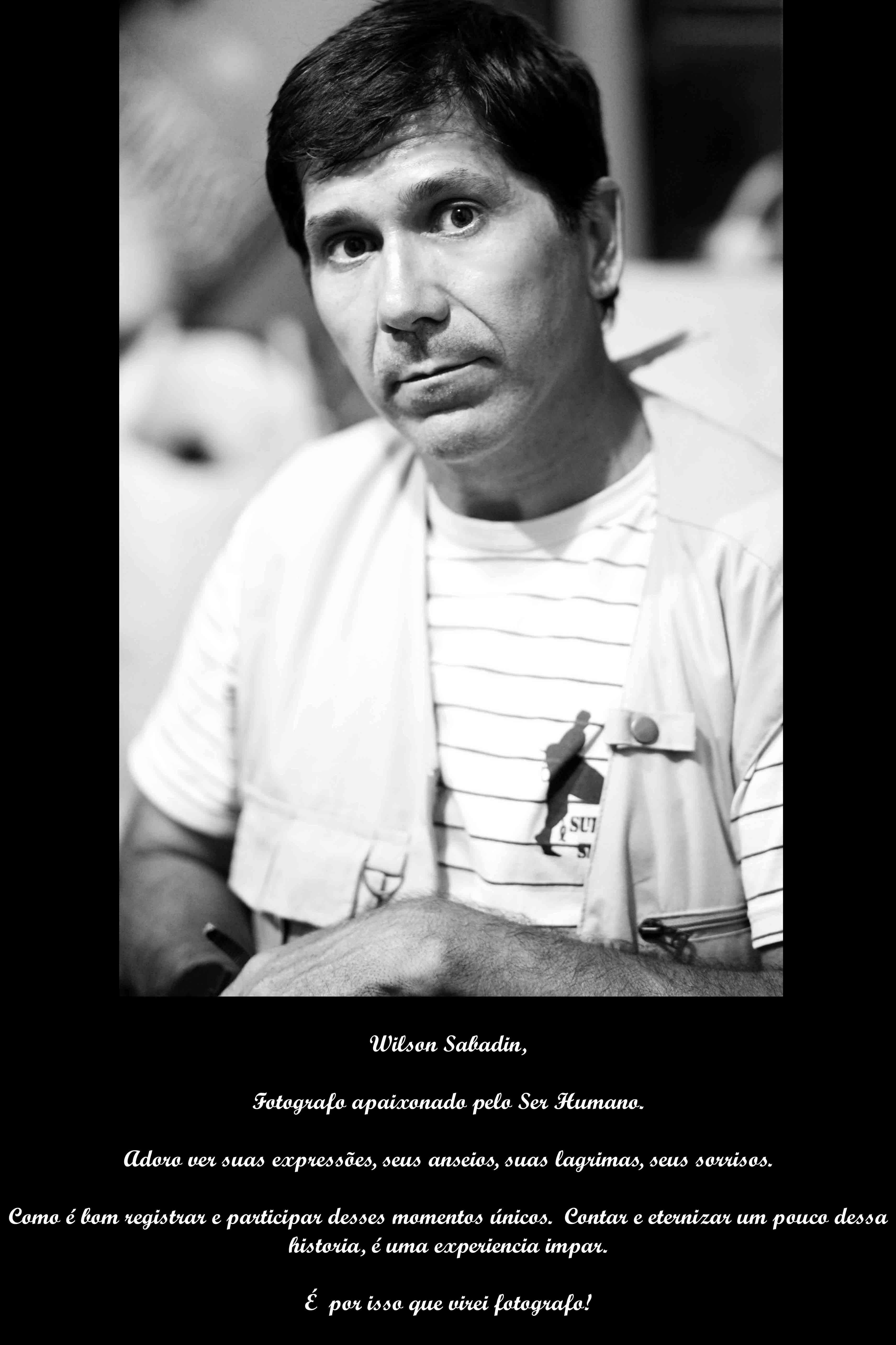 Sobre Fotógrafo de casamento Salvador Bahia, especializado em casamentos, ensaio de família, Newborn, 15 anos.