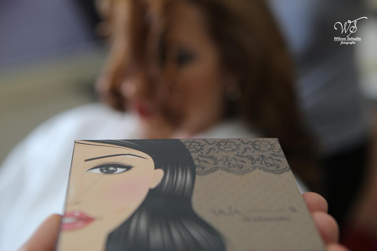 Imagem capa - Dicas para as noivas que podem fazer a diferença na fotografia do seu casamento por Wilson Sabadin