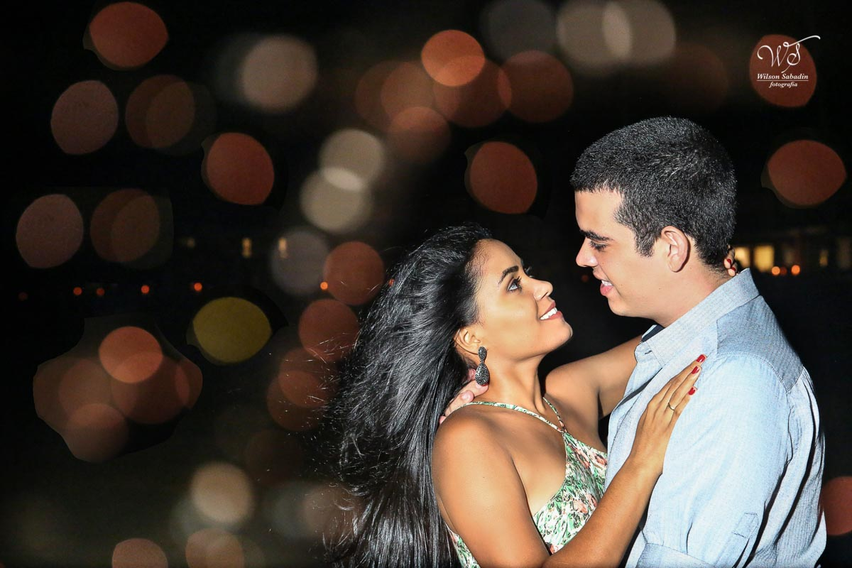 Imagem capa - Dicas e ideias para ensaio pré-wedding por Wilson Sabadin