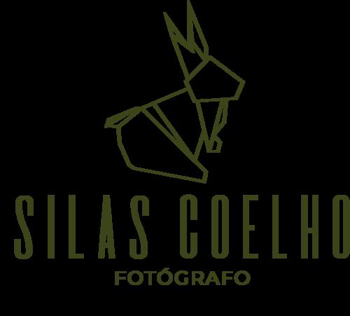 Logotipo de Silas Coelho