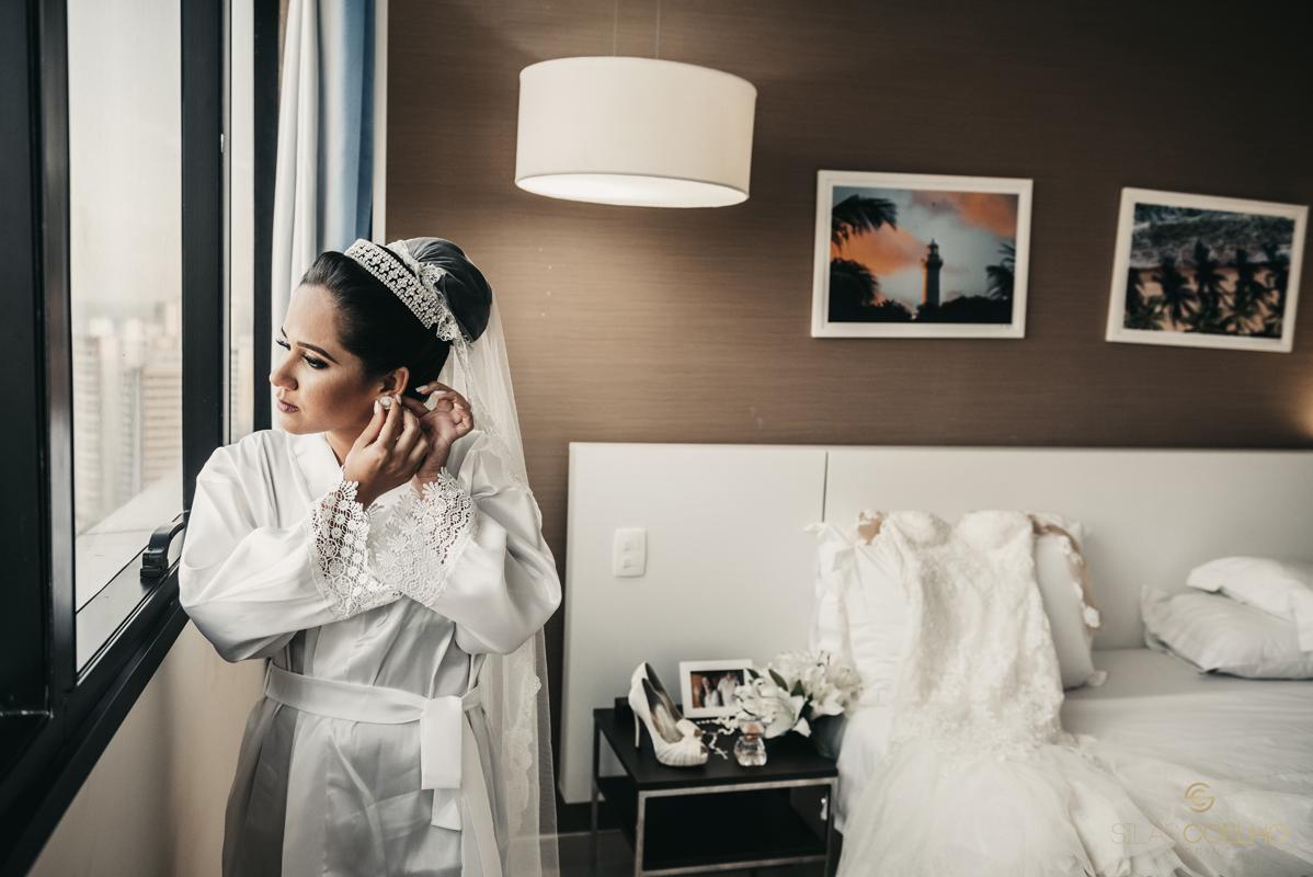 Imagem capa - Escolhendo a data do casamento: 5 coisas a considerar por Silas Coelho