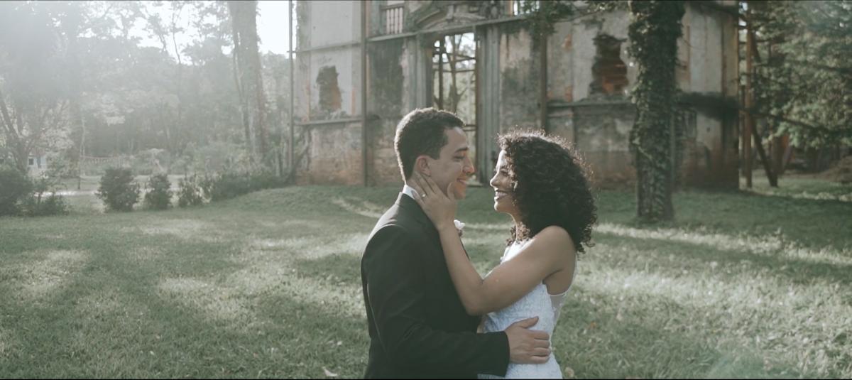 Imagem capa - 4 dicas para ter um casamento com a sua cara por O Beijo Filmes