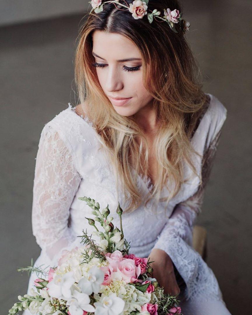 Imagem capa - Vai se casar de dia?  por O Beijo Filmes