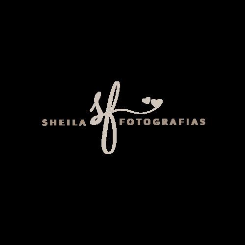 Logotipo de SHEILA MARIA CUPERTINO GOMES