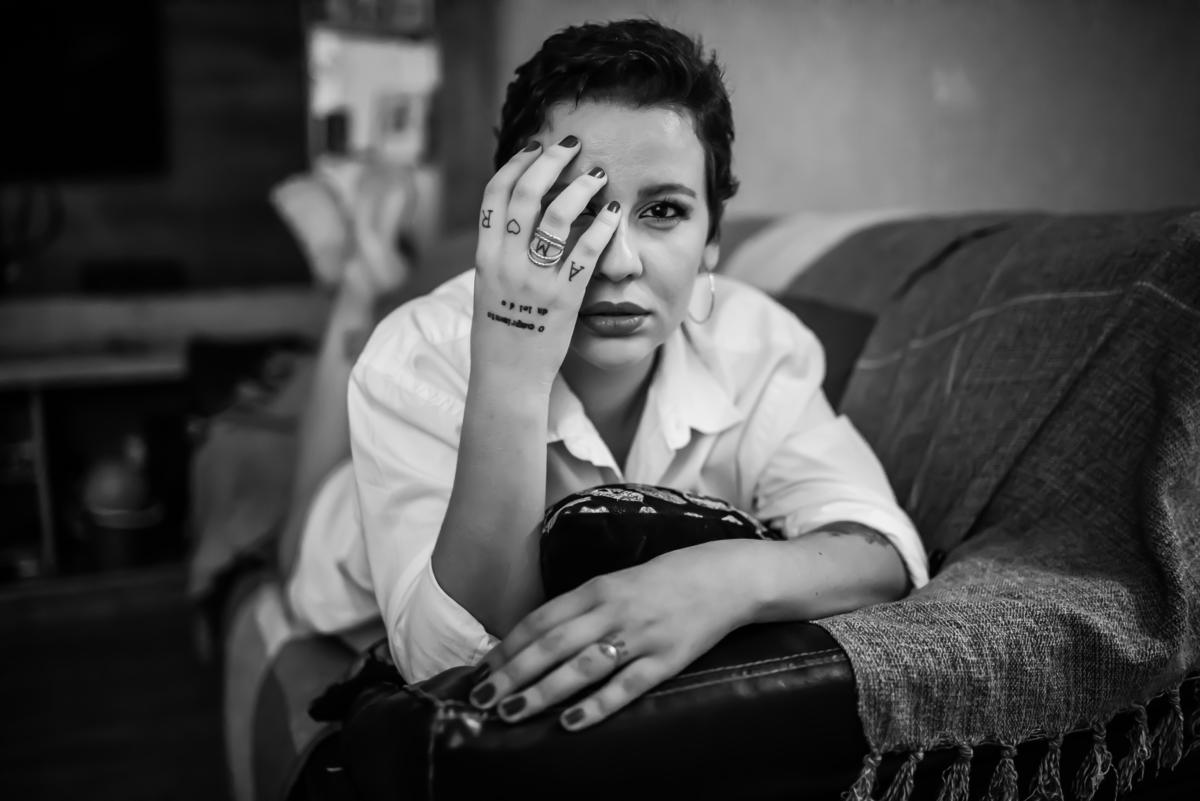 Imagem capa - Jéssica Correia - Ensaio Pessoal  por SHEILA MARIA CUPERTINO GOMES