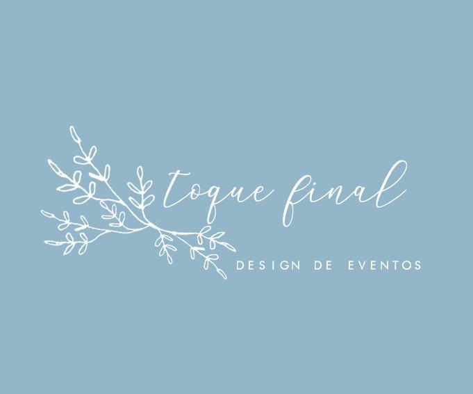 Imagem capa - Entrevista à Toque Final Design de Eventos por flashupstories
