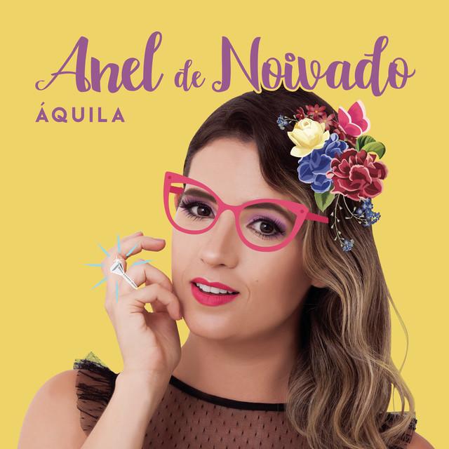 Imagem capa - Foto de capa da música Anel de Noiva da Áquila por FREDERICUS AUGUSTUS DA SILVA
