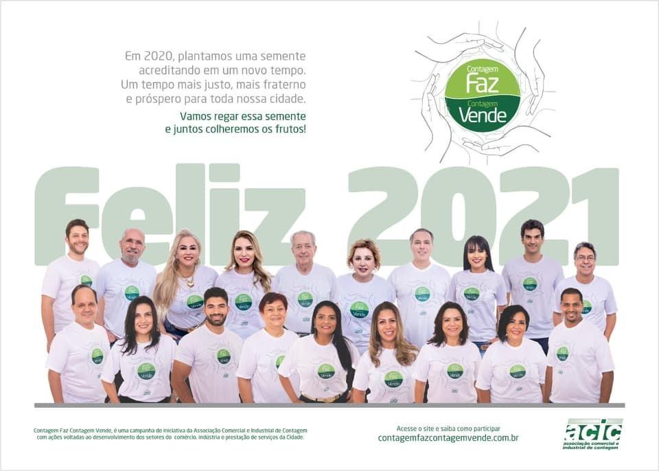 Imagem capa - Fotografei empresários de destaque de Contagem para ACIC por FREDERICUS AUGUSTUS DA SILVA