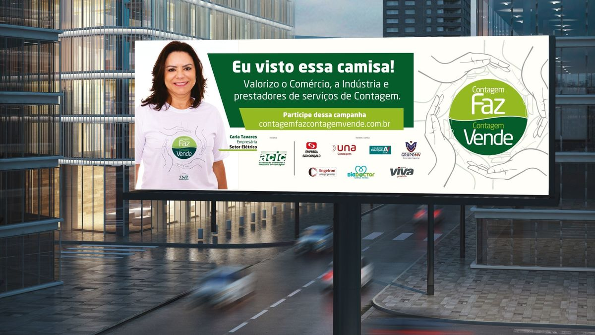 Imagem capa - Retrato da empresária Carla Tavares por FREDERICUS AUGUSTUS DA SILVA