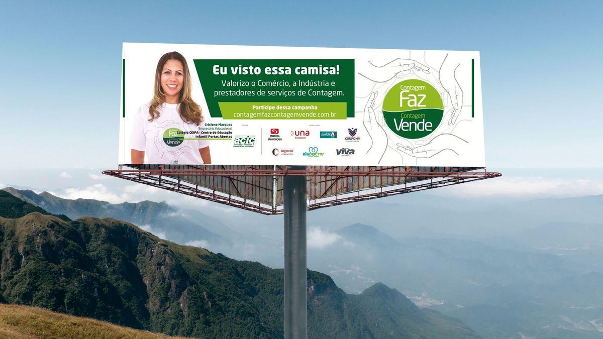 Imagem capa - Retrato da empresária Crislene Marques do Colégio CEIPA por FREDERICUS AUGUSTUS DA SILVA