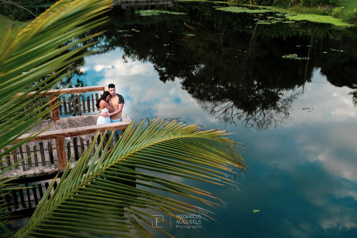 Imagem capa - Pré Casamento no Bodocó em Betim por FREDERICUS AUGUSTUS DA SILVA