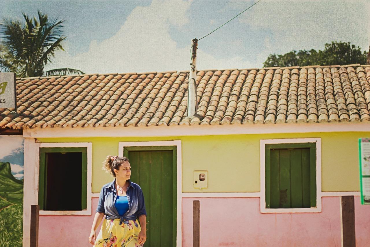 Sobre Amanda Cavalcanti Fotografia Criativa