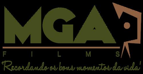 Logotipo de Felipe de Souza Pereira