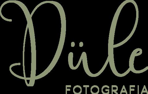 Logotipo de Samara Alcantara