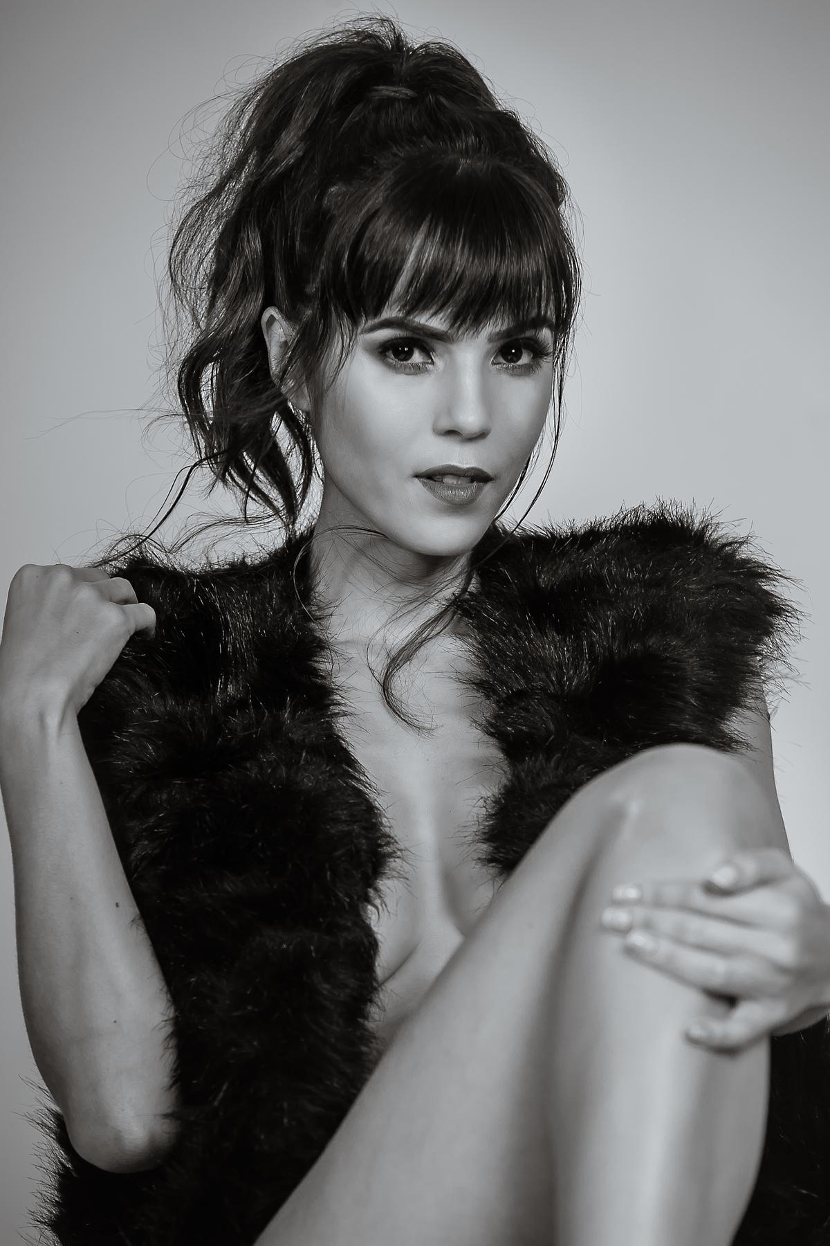 Brinna Kelly