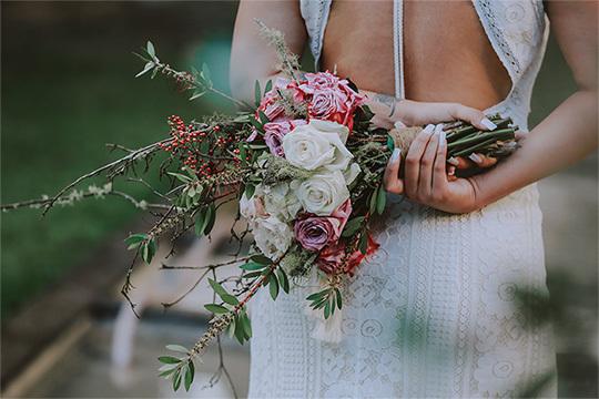 Contate Denis Silveira Fotografia | Fotógrafo Especializado Casamentos SP