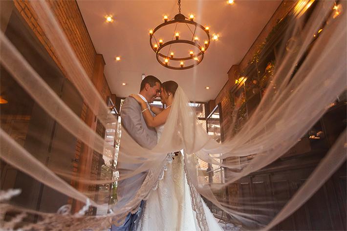 Contate Denis Silveira Fotografia   Fotógrafo Especializado Casamentos