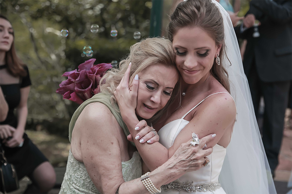 Contate Denis Silveira Fotografia | Fotógrafo Especializado Casamentos