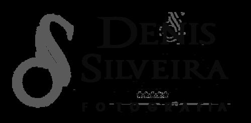 Logotipo de Denis Silveira Fotografia