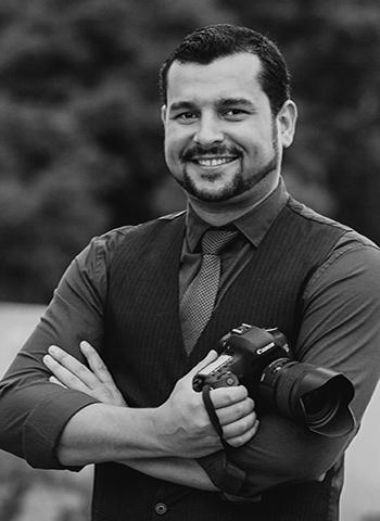 Sobre Denis Silveira Fotografia   Fotógrafo Especializado Casamentos